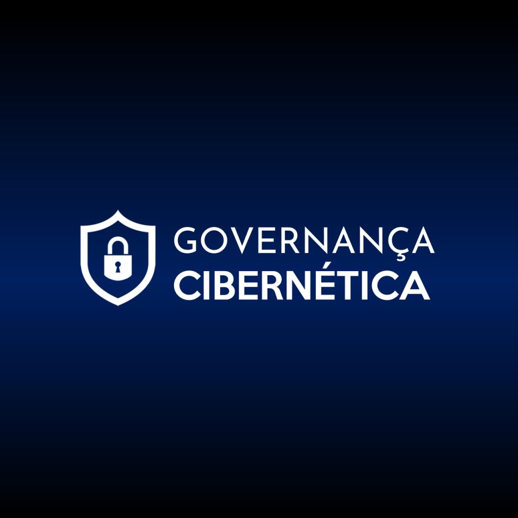 Governança Cibernética