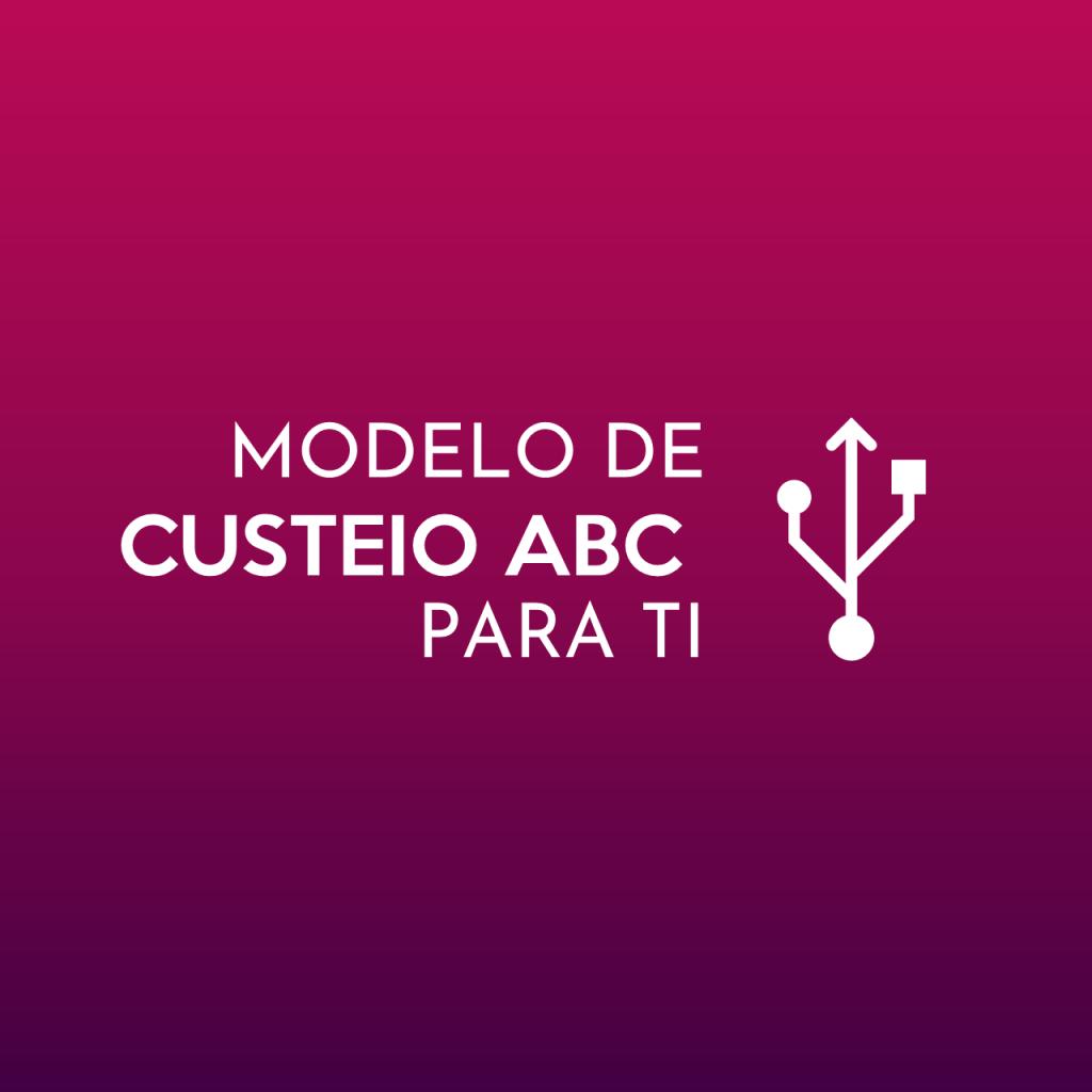 Modelo ABC