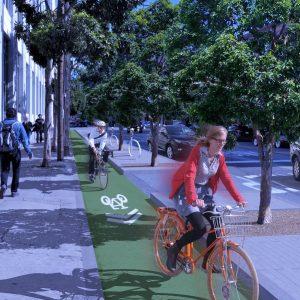 ruas-bicicletas-3