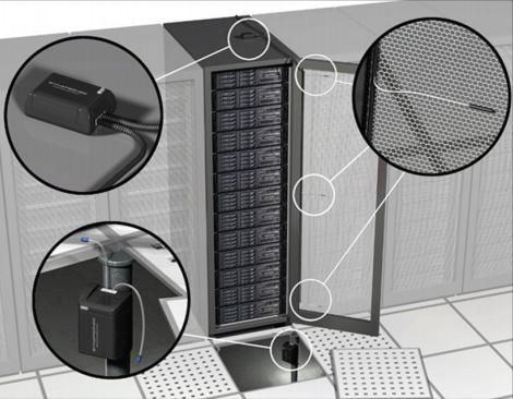 figura-sensores-wireless-remotos-para-medicao-temperatura-e-humidade-v81