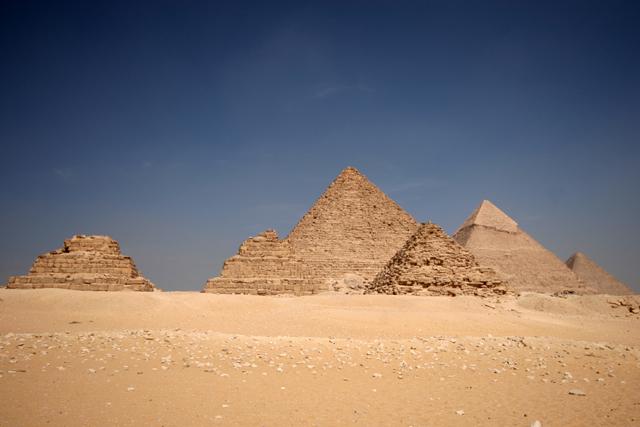 foto-piramides-egito