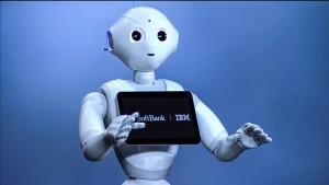 softbank-pepper-robot