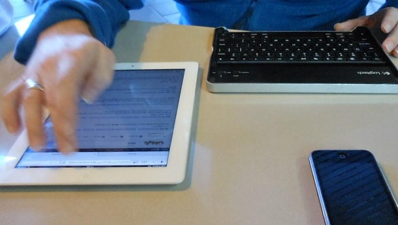 Tecnologia: salvadora ou vilã da economia?