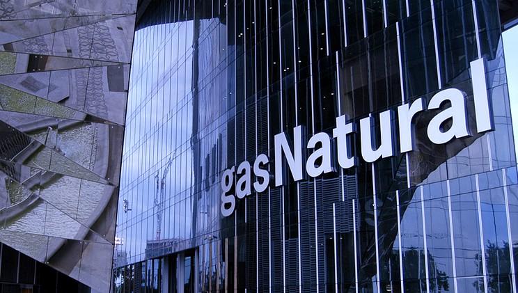 Sistema de cogeração com gás natural torna empresas autossuficientes em energia