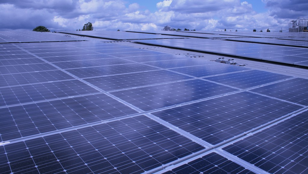 Geração distribuída de energia: uma oportunidade para as cidades atraírem novos investimentos