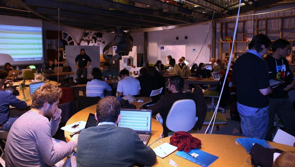 workshop-tecnologia-e-criatividade-1