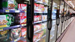 refrigeradores-supermercados-1