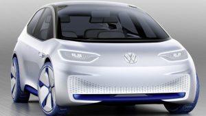 carro-eletrico-vw-1