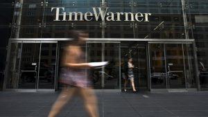 timewarner-2
