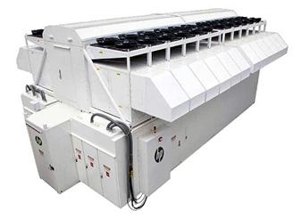 figura-data-center-modular-hp