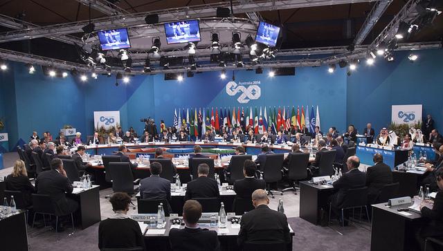 foto-G20-v71