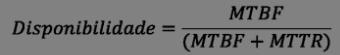 formula_disponibilidade