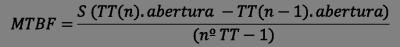 formula_mtbf