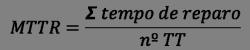 formula_mttr