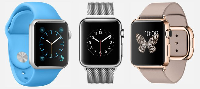foto-apple-smartwatches-v81