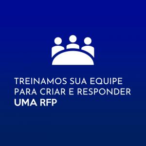 Treinamento - RFP