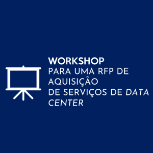 Workshop - RFP
