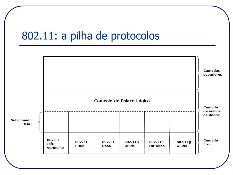 Slide178