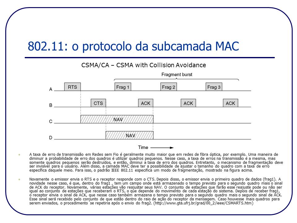 Slide181