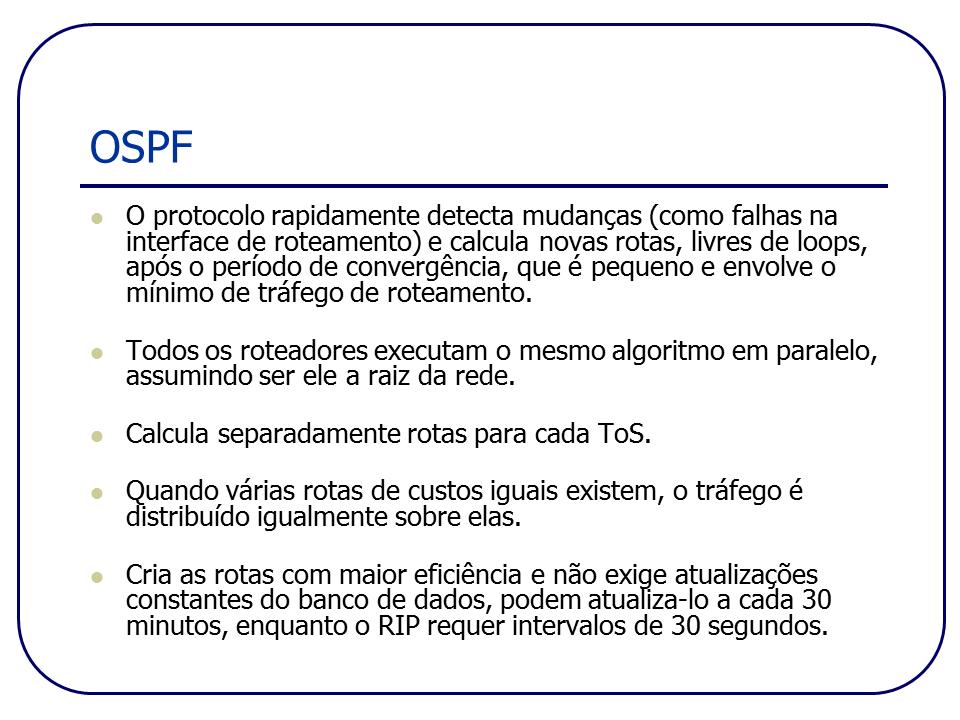 Slide253