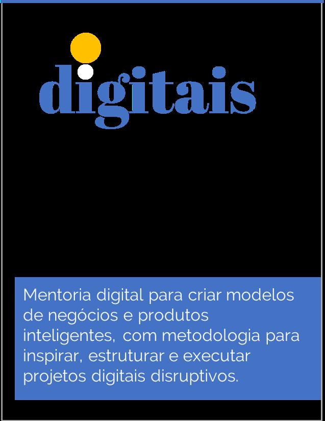 Mentoria Digital
